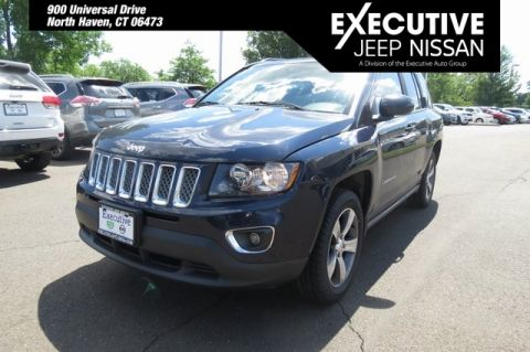 Jeep Certified Pre Owned >> 20 Certified Pre Owned Jeeps In Stock Executive Jeep